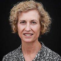 Claudia L. Moise, M.D.