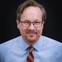 Jason B. Mullenix, M.D.