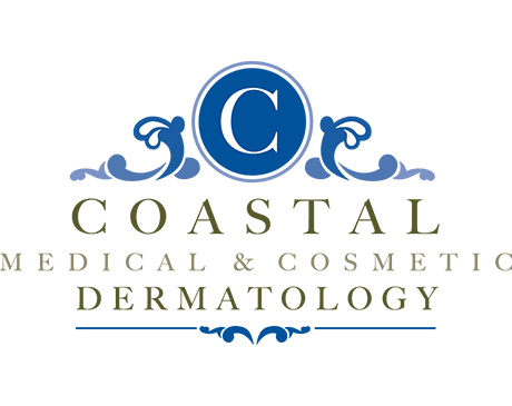 Coastal Medical & Cosmetic Dermatology