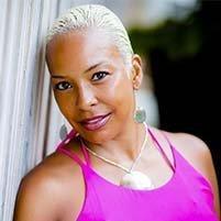 Camille Jackson