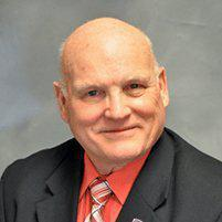 Dennis L. Streeter, D.O., F.A.A.O.S -  - General Surgeon