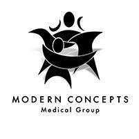 Modern Concepts Medical Group -  - Family Medicine