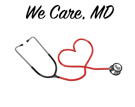 We Care, MD
