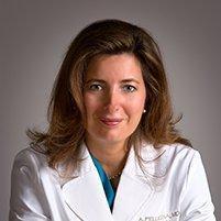 Alexandra Pellicena, MD, FACOG -  - OB-GYN