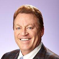 Patrick Diesfeld, MD, FACOG