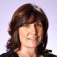 Diane Milstead, CNM