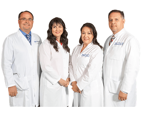 Modern Concepts Medical Group