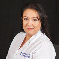 Margaret Herrera, MD