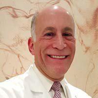 William  Kestin, M.D.