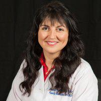 Violkys Bustamante, PA-C  - Physician Assistant