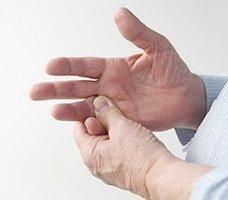 Laurelhurst Chiropractic: Chiropractors: Portland, OR
