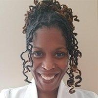 Yvette Walker, FNP