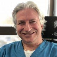 Saul M. Modlin, MD, FACS, FAAP -  - Ear, Nose & Throat Doctor