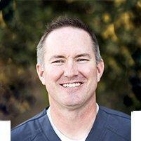 Chris Morris, MPAS, PA-C