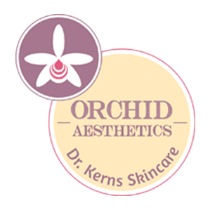 Medical Aesthetics Training - Midtown West New York, NY: Orchid