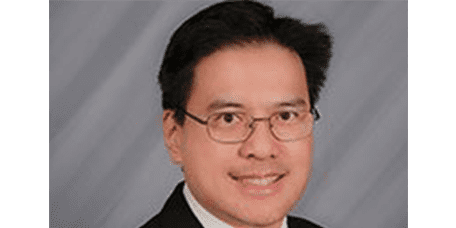 Eugene Y. Yang, DDS -  - General & Cosmetic Dentist