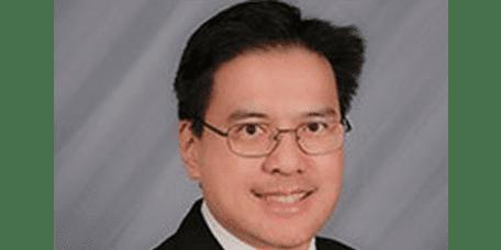 Eugene Y. Yang, DDS -  - General & Cosmetic Dentist