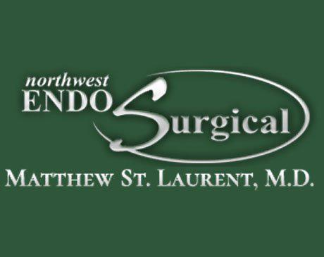 Northwest EndoSurgical