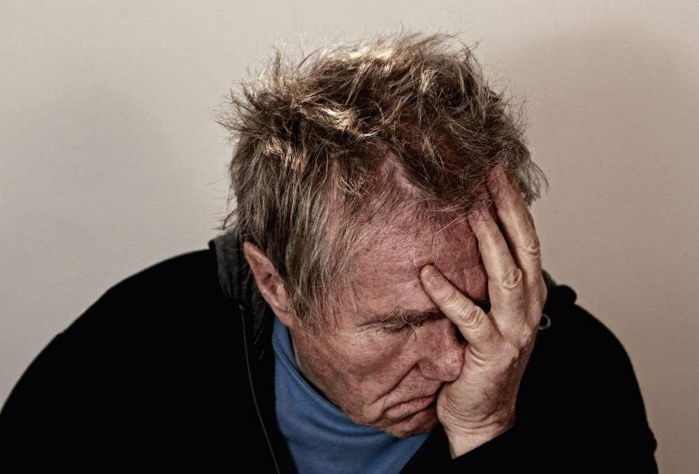 different types of headaches apex medical center pain management