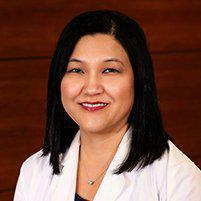 Helen S. Lee, MD, FACOG