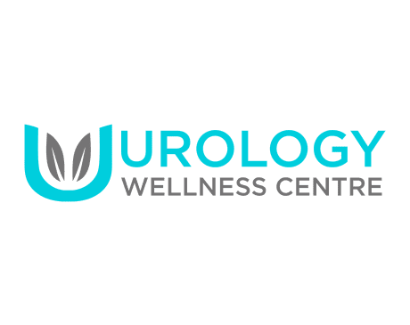 Urology Wellness Centre