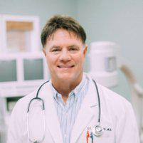 Stephen E. Boatwright, MD