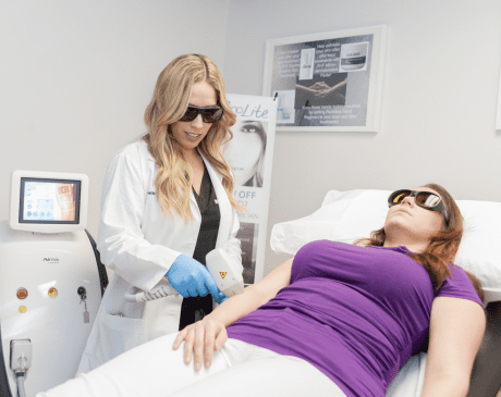 Bella Mia Medical Aesthetics and Laser Institute