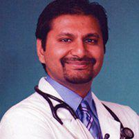 Shaurin Patel, M.D. -  - Obstetrics and Gynecology