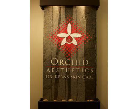 Orchid Aesthetics Medical Spa