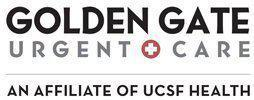 Golden Gate Urgent Care San Francisco Oakland And Marin