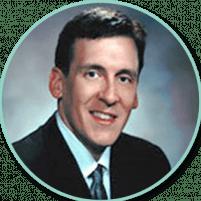 Darin L. Weyhrich, M.D. -  - OBGYN