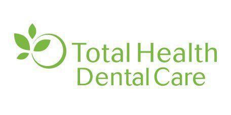 Total Health Dental Care -  - Dentist
