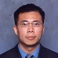 Dinh Nguyen, DDS
