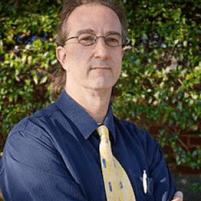 Michael  A.  Pasternack, DC