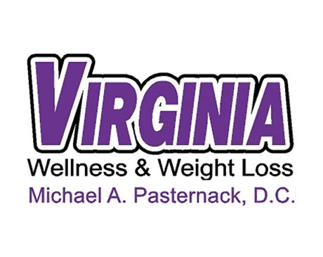 Virginia Wellness & Weight Loss