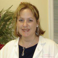 Michele Beck Torres, MD