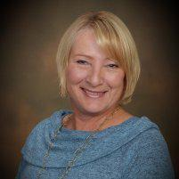 Kathy Wingland, CNM