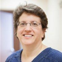 Diane Litke, MD