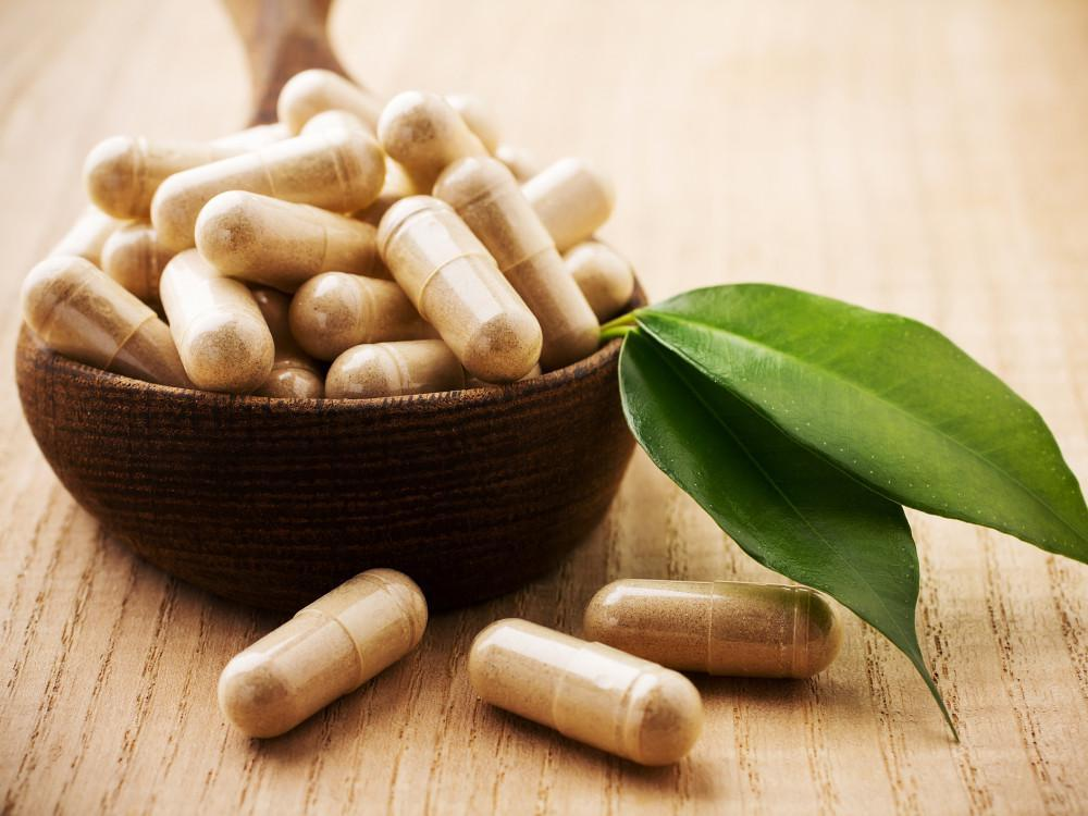 Top 5 Gnc Multivitamin Tablets to Take Care Of Your Health And Wellness