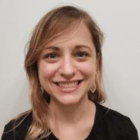 Carolyn Hansen, PA-C