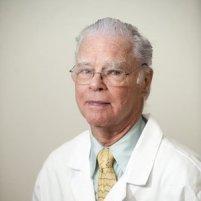 John Hughes, MD, PhD