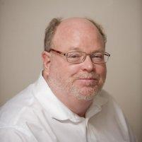 Brian Griffin, Ph.D.