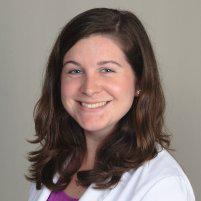 Kaitlyn Dooley, BSN, MSPAS, PA-C