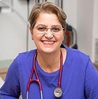 Valerie Lyon, MD