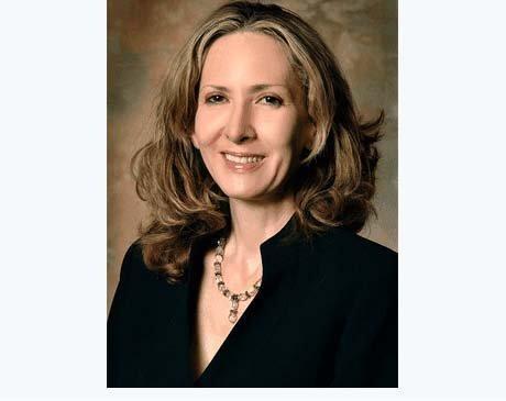Debra Irizarry, MD, FACS