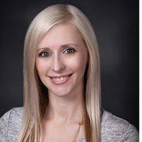 Kristen Pollei, RN, MSN, WHNP-BC