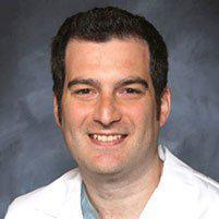 Yonatan Mahller, MD, PhD, FACOG