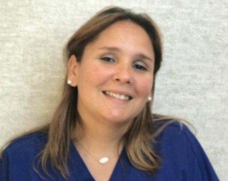 ,  Office of Hygienist-Marisol