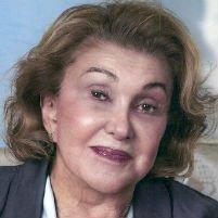 Nia K. Terezakis, MD
