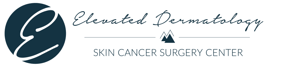 Elevated Dermatology and Skin Cancer Surgery Center